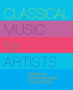 Classical Music for Artists
