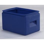 Forte Product Solutions All-Purpose Bin