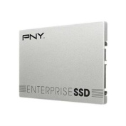 PNY EP7011 - Solid state drive - 480 GB - internal - 6.4cm - SATA 6Gb/s