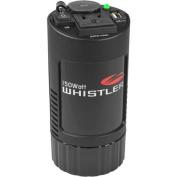 Whistler 150W Power Inverter, XP150i