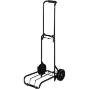 American Tourister Folding Luggage Cart