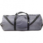 North Star Sport Duffel Bag
