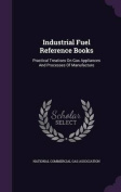 Industrial Fuel Reference Books