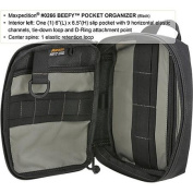 Maxpedition BEEFY Pocket Organiser