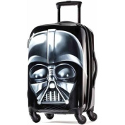 American Tourister Disney Star Wars Darth Vader 50cm Spinner Hard Side Suitcase