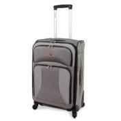 Wenger Swiss Gear 60cm Spinner Suitcase