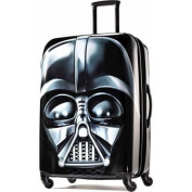 American Tourister Disney Star Wars Darth Vader 70cm Spinner Hard Side Suitcase