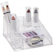 Simplify Lipstick Organiser