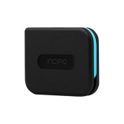 Incipio Ghost Dual Mode Wireless Charging Adapter with Lightning Connector