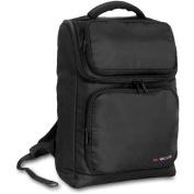 Jworld Elemental Laptop Backpack