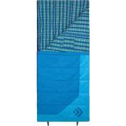 Outdoor Products Women's Rec Sleeping Bag