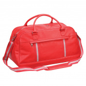 Preferred Nation Cooper Duffel Bag