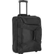Netpack Travel Wheeled Duffel