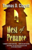 West of Penance
