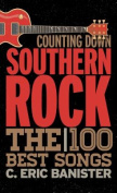 Counting Down Southern Rock