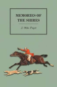 Memories of the Shires
