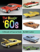 The Sizzlin' '60s
