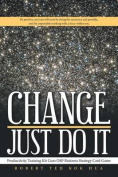 Change-Just Do It