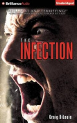 The Infection [Audio]