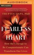 A Fearless Heart [Audio]