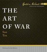 The Art of War [Audio]