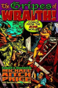 The Gripes of Wraith! Comics from the Gone World
