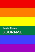 Food and Fitness Journal