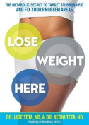 Lose Weight Here