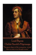 Lord Byron - Childe Harold's Pilgrimage