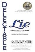 Delectable Lie