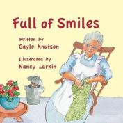 Full of Smiles
