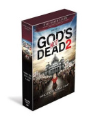 God's Not Dead 2 Adult DVD-Based Study