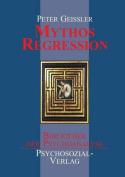 Mythos Regression [GER]