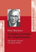 Sozialpsychologie Des Kapitalismus [GER]