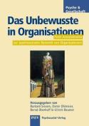 Das Unbewusste in Organisationen [GER]