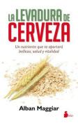 La Levadura de Cerveza [Spanish]