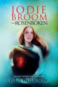 Jodie Broom Och Rosenboken [SWE]