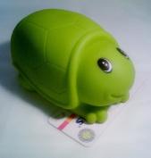 Garanimals Turtle Spout Cover