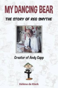The Story of Reg Smythe - Creator of Andy Capp