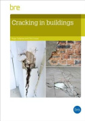 Cracking in Buildings