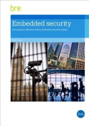 Embedded Security