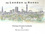 My London