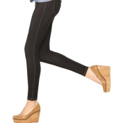 No nonsense Women's Basic Denim Leggings