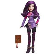 Disney Descendants Signature Mal Isle of the Lost Doll, Model