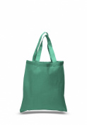 Pack of 6 - Economical Tote Bag- Size 38cm w X 41cm h