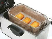 Cooks Innovations Deep Fryer Filter