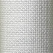 Charles Craft Classic Reserve 14 Count Aida Cross Stitch Cloth 38cm x 46cm White