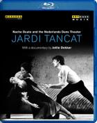 Jardi Tancat [Region B] [Blu-ray]