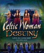 Celtic Woman [Regions 1,4]