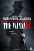 The Wannabe [Regions 1,4] [Blu-ray]